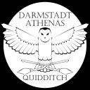 Darmstadt Athenas